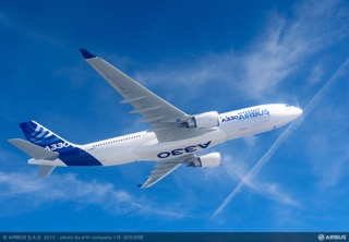 Airbus_A330_in_volo