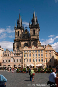 Czech_tourim