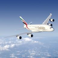 Emirates_Airlines_aeromobile