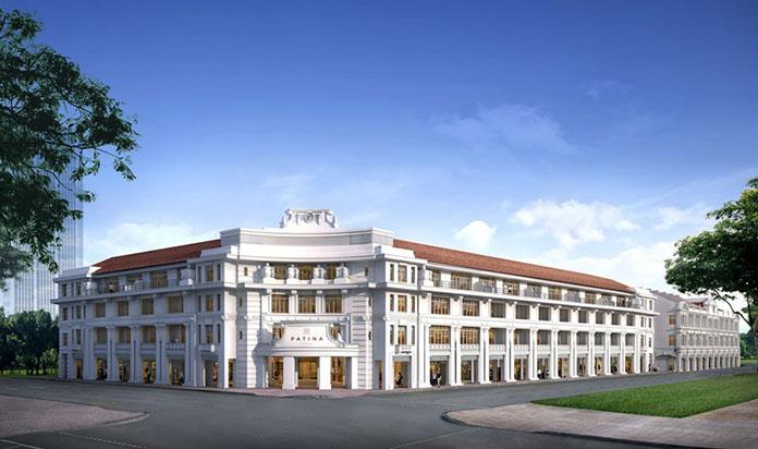 Hotel_La_Patina