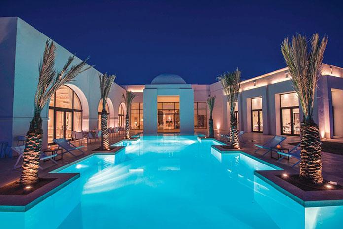 La_Badira_hotel