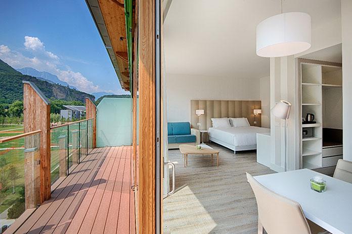 NH_Hotel_Trento_camera