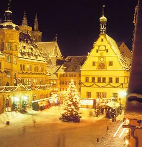 Rothenburg_ob_der_Tauber_periodo_natalizio