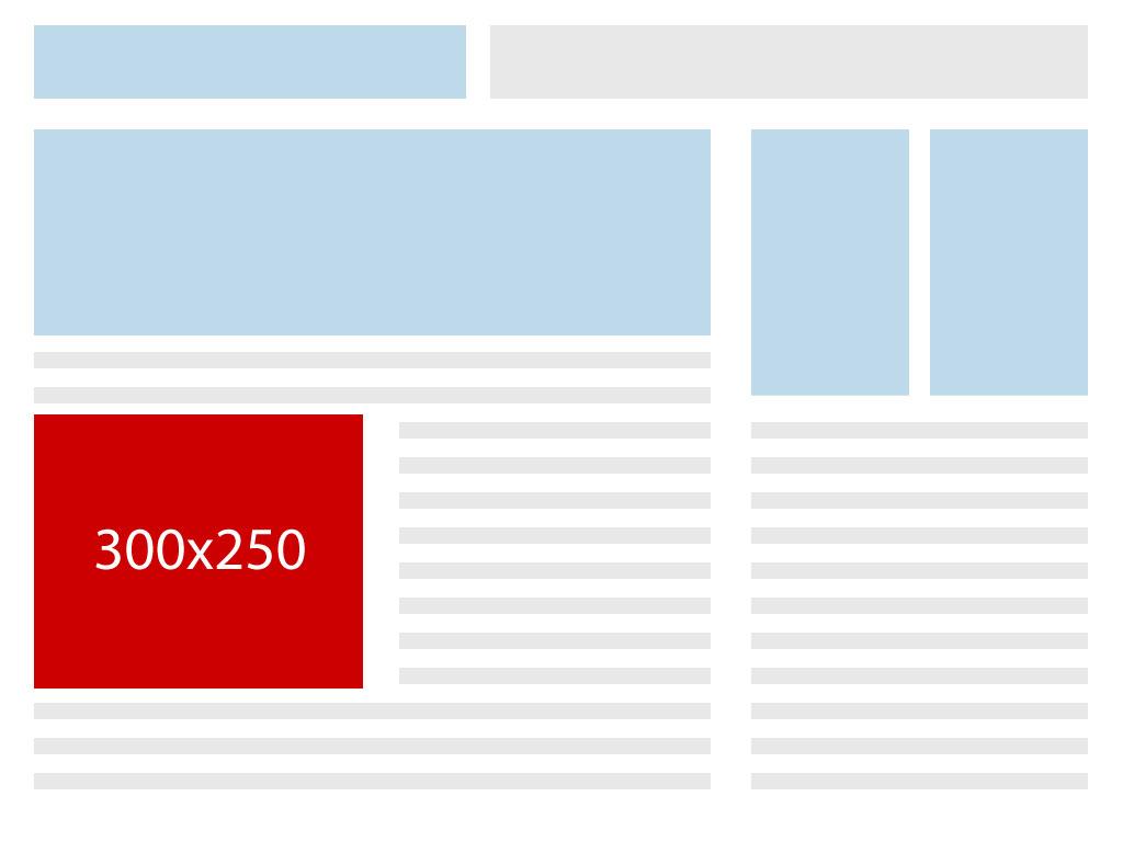 banner-300x250-homepage-turismoinformazioni