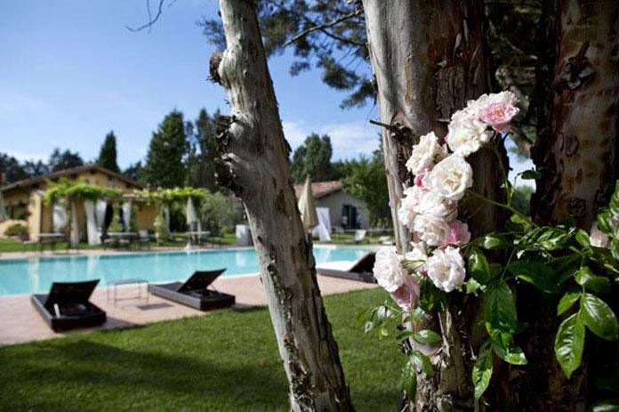 spa_san_crispino_esterno_piscina