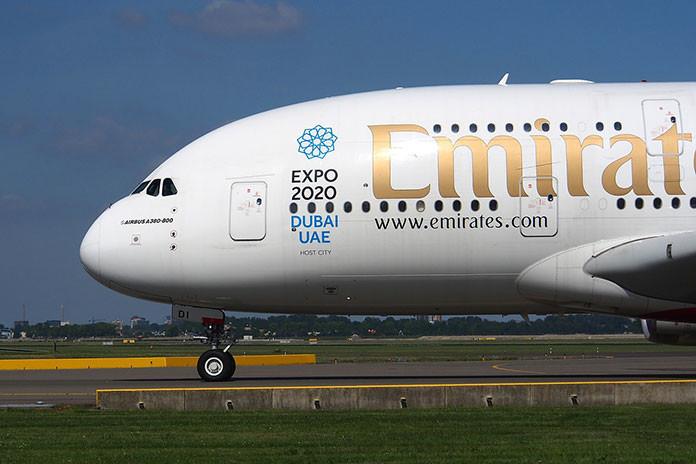 Ufficio Emirates A Roma : Guida di dubai definitiva tutto quello che c è da sapere