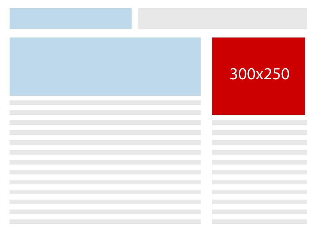 banner-300x250-turismoinformazioni