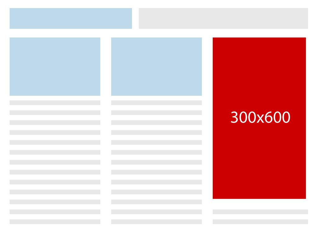 banner-300x600-turismoinformazioni