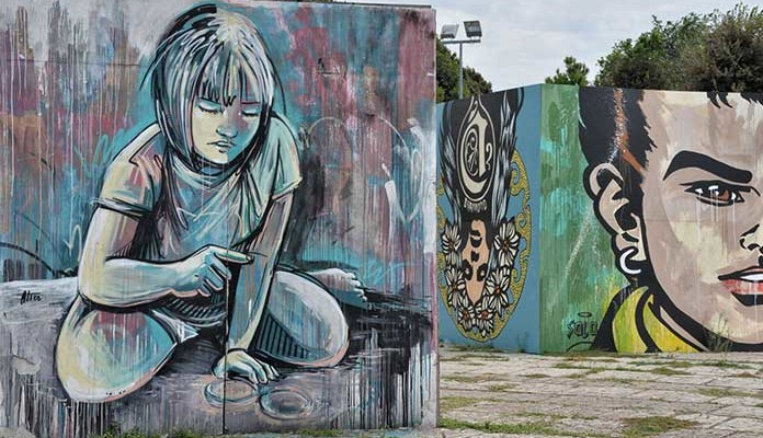 street-art-a-roma