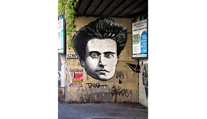 street-art-romana-foto-gianluca-baldoni-10