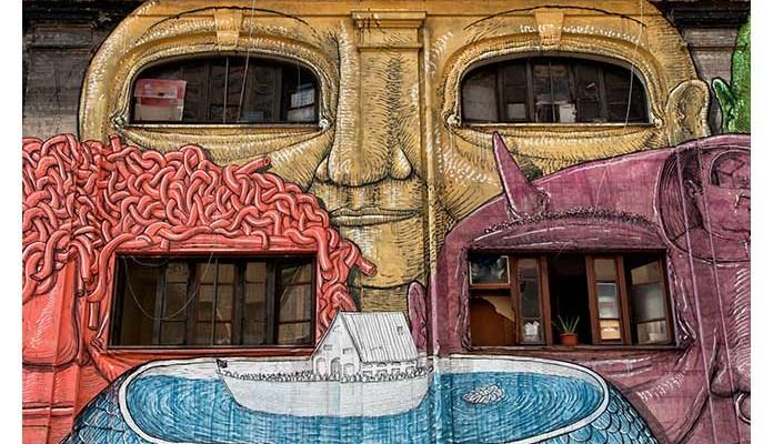 street-art-romana-foto-gianluca-baldoni-2