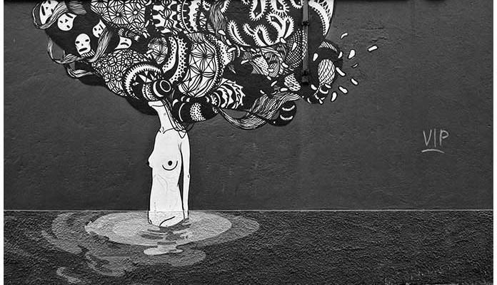 street-art-romana-foto-gianluca-baldoni-3