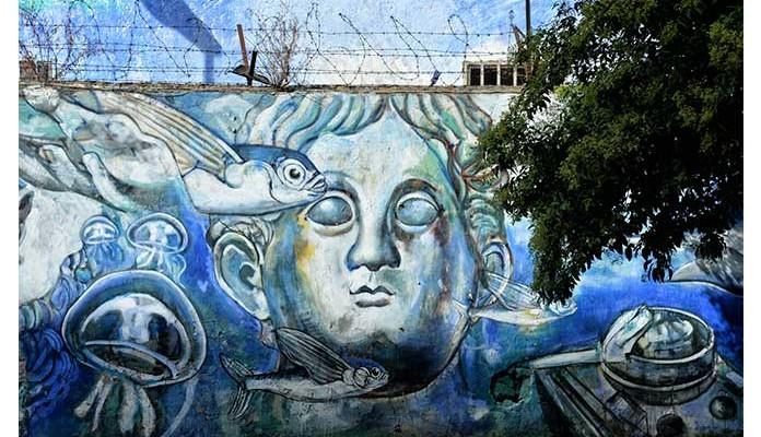 street-art-romana-foto-gianluca-baldoni-4