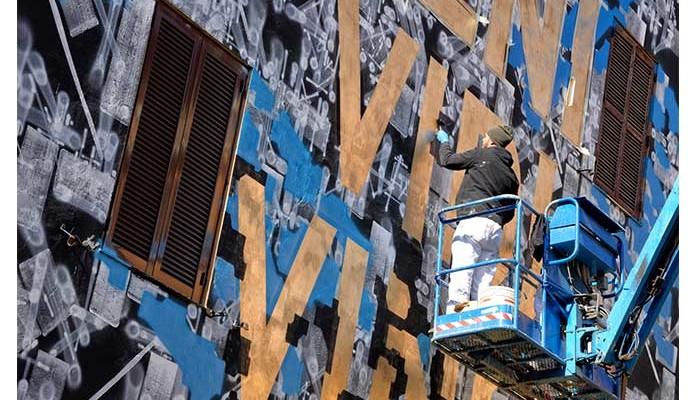 street-art-romana-foto-gianluca-baldoni-5