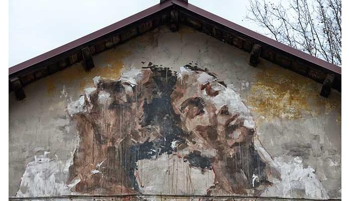 street-art-romana-foto-gianluca-baldoni-6