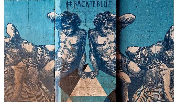 street-art-romana-foto-gianluca-baldoni