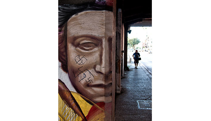 street-art-romana-foto-gianluca-baldoni-7