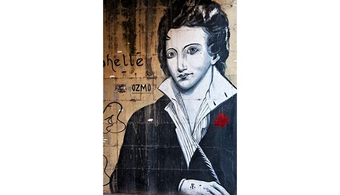 street-art-romana-foto-gianluca-baldoni-9