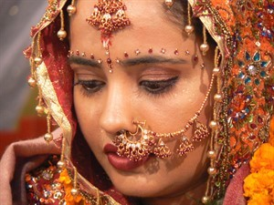 Bride_by_prakhar_300x225