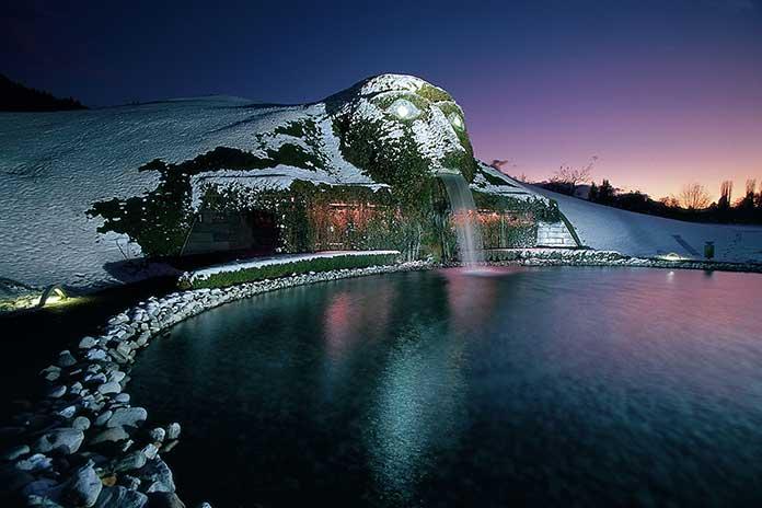 Mondi-di-cristallo-Swarovski-inverno