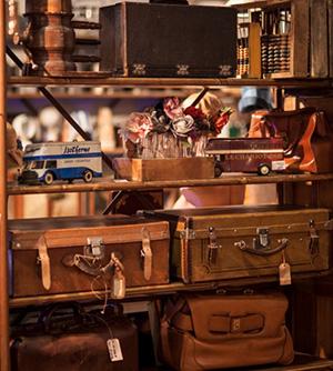 oggetti-vintage