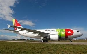 A310_apron_2_300x186