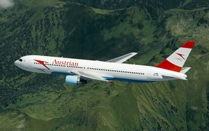 Austrian_Airlines_Boeing_767-300ER_(cropped)_300x189