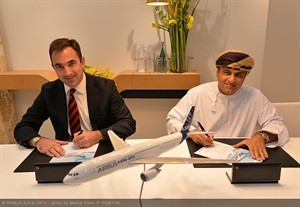 Oman_Air_signs_with_Airbus_for_A330_cabin_upgrades_300x207