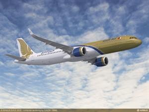 A321neo_Gulf_Air_300x225