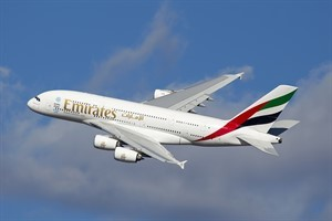 A6-EDY_A380_Emirates_31_jan_2013_jfk_(8442269364)_300x200