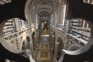 Cattedrale_Siena_300x201