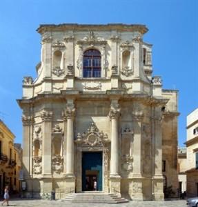 Lecce_santa_chiara_face_300x314