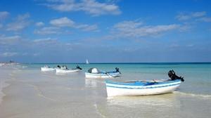 tunisia-342855_960_720_300x168