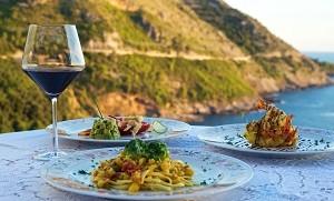 Villa_Cheta_Elite_-_Gastronomia_1