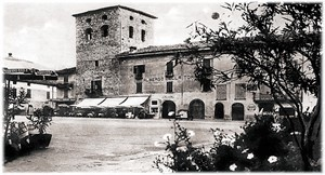 ristorante-della-torre.kRQVz_sld_300x162