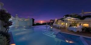 Grand-Hotel-Principe-Piemonte-Viareggio-hotel-resort-luxury-fotografo-Gianfranco-Guccione-800x400