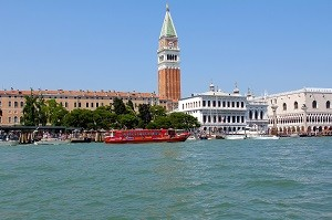 City Sightseeing Venezia (2) - Copia