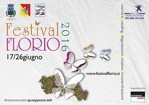 Festival-Florio-2016