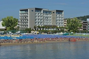 Uappala_Hotel Cruiser_Pesaro_01