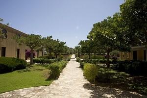 Uappala_Hotel_Tonnara_di_Bonagia_SICILIA_04