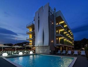 Uappala_Hotel_Viareggio_VIAREGGIO_02