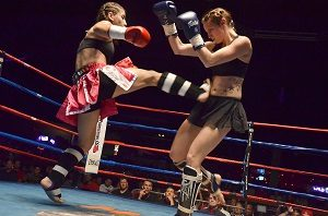 Womens_Muay_Thai_teep