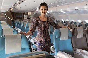 hostess-singapore-airlines-4