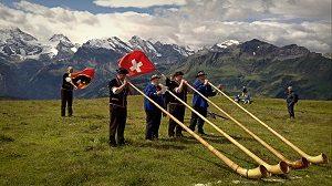 Alphorns_Grindelwald