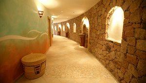 Delphina hotel-marinedda-