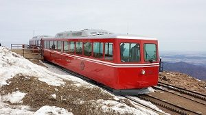 cog-railway-1045249_960_720