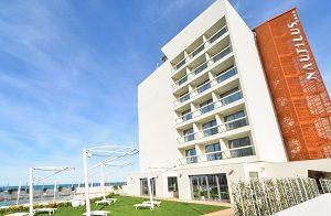 Eden Hotels - Nautilus Pesaro Esterni ph.M.Rebucci (13)