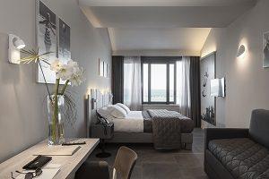 Eden_Hotels-Nautilus-Pesaro-Camere