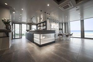 Eden_Hotels-Nautilus-Pesaro(5)