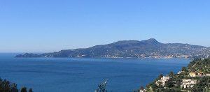 Promontorio_di_Portofino